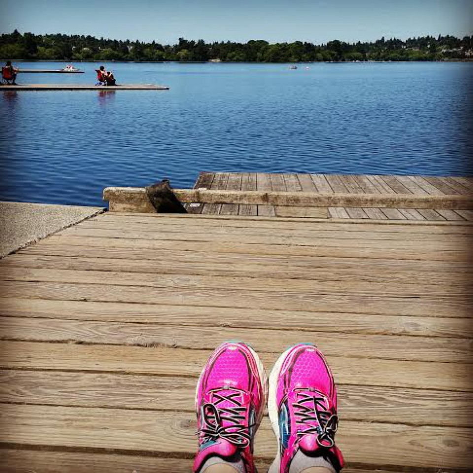 cropped-greenlake_run1.jpg