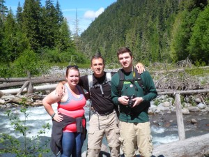 Dan-Julie-Sean_Hiking (6-30-2013)