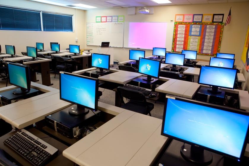 PrenticeEdATclassroom.jpg
